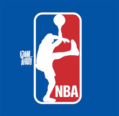 Nba Logo Meme - top scoring links warriors