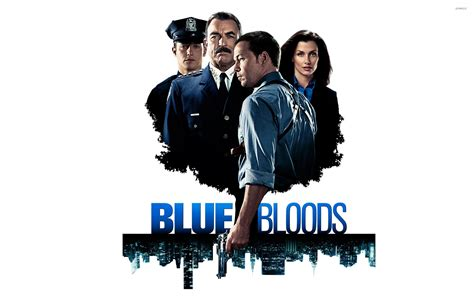 wallpaper blue bloods blue bloods main characters wallpaper tv show wallpapers