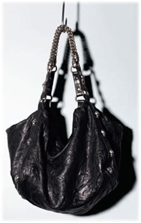 Purse Deal Wylde Suncross Skull Mission Bag by Wylde Oxford Circus Handbag Purseblog