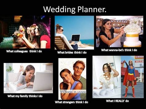 Wedding Planning Meme - wedding planner meme wedding mode pinterest