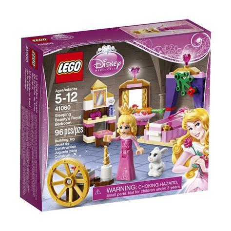 Princes Set new lego friends disney princess sets a
