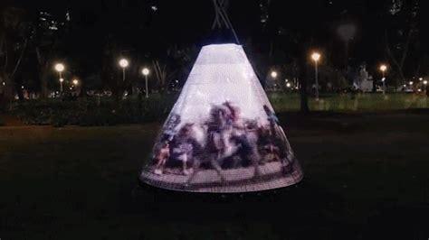 der ultimative festival survival guide gutefrage net x - Was Tun Gegen Mücken Im Zelt