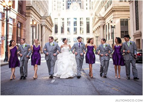 What Photos To Take At A Wedding by Chicago Wedding Portraits Location Suggestions Chicago