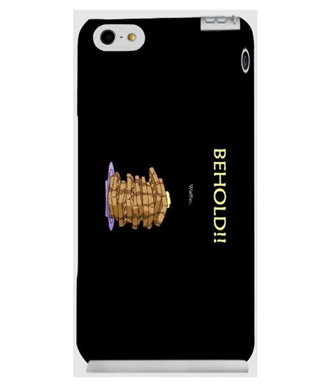 iphone print layout mobile case print design behold for iphone 4 4g