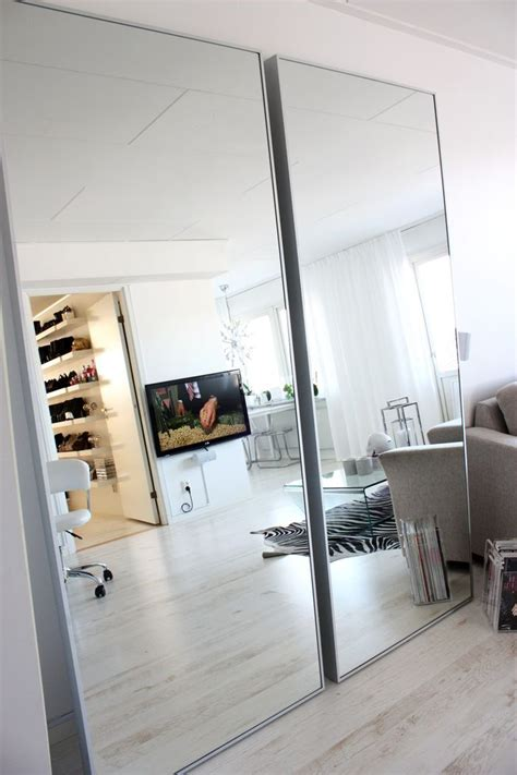 25 best ideas about mirrors on home