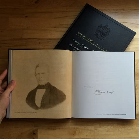 enoch s legacy a family narrative books a story of sentiments signatures and success legacy books