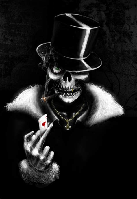 image baron samedi jpg white wolf fandom powered by