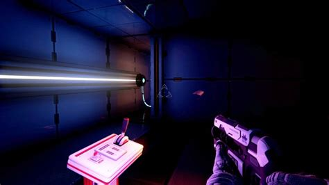 turing test room chapter 3 walkthrough the turing test guide gamepressure