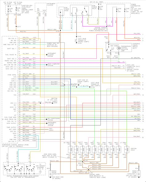 86 ford f250 wiring diagram power window switch wiring