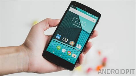 Android Without Gui by How To Get Android 5 0 Lollipop Apps Ui And Features On