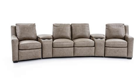 bradington young reclining sofa bradington young connery 922 three piece sect three piece