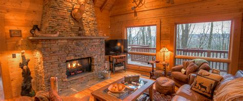 appartments for cheap 5 reasons to spend thanksgiving in a cabin lite trax