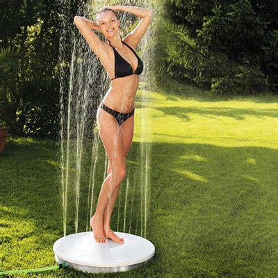 este verano cuidado con las piscinas 40 minutos en una piscina ba 241 os un hogar con mucho oficio