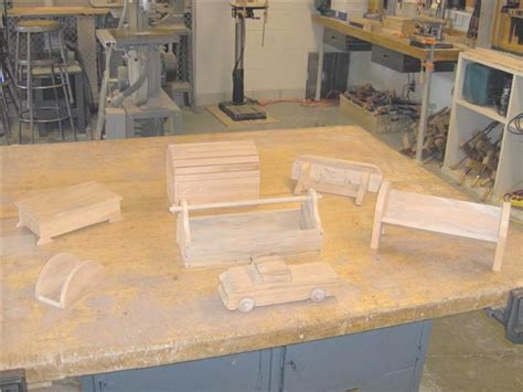 middle school woodworking projects diy middle school wood projects plans free