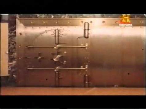 banco oro c 225 mara oro banco de espa 241 a