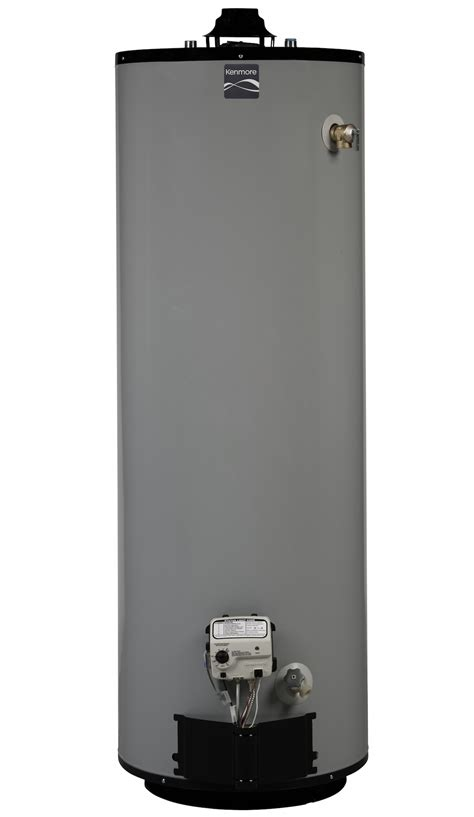 Water Heater Gas Termurah kenmore 57240 40 gal 12 year gas water