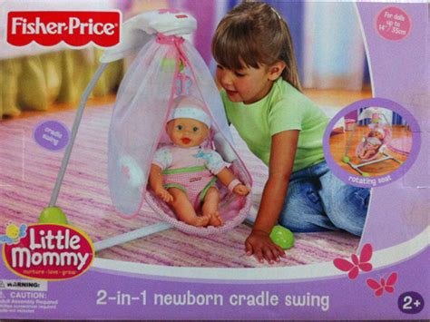 fisher price doll swing mnv fashion wholesaler fisher price toys ready stock now