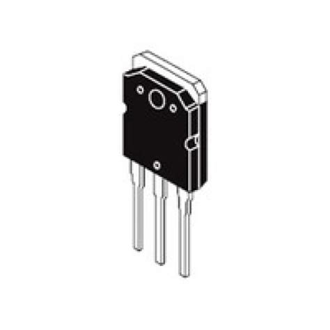 igbt transistor catalog 2sk1058 n channel mosfet 160v 7a