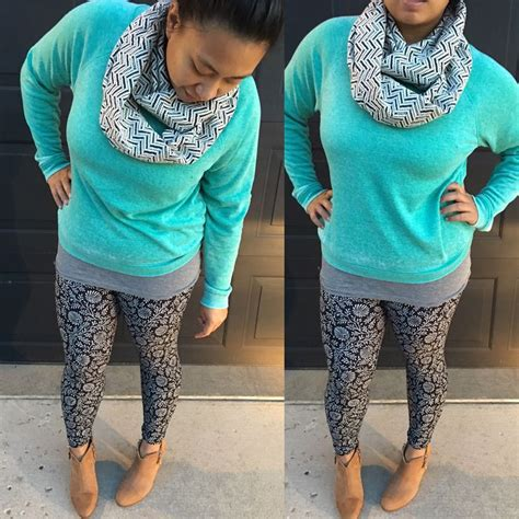 Longs Shirt Mix 5 Picture 197 best clothing addiction images on
