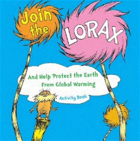 libro el lorax the lorax gratis libro de actividades lorax s 250 per barat 237 simo o gratis