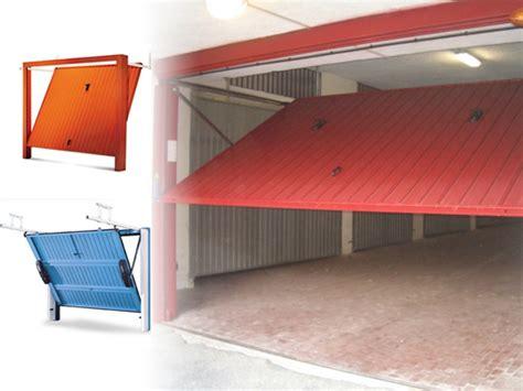 porta sezionale prezzo porte basculanti e sezionali porte per garage porte