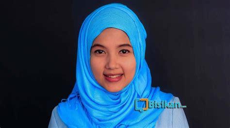 tutorial hijab pashmina daily tutorial hijab pashmina kasual untuk acara sehari hari