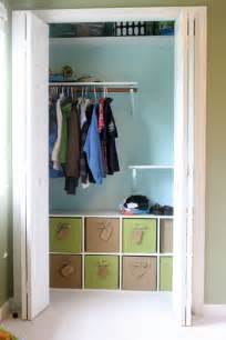 Creative Storage Solutions For Small Apartments 17 Best Ideas About Kids Clothes Organization On Pinterest