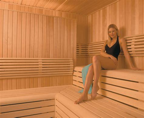 Uv Sauna Detox by Saunas Astonishing Far Infrared Sauna Dangers High