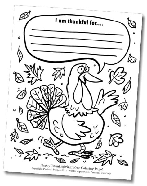 Free Coloring Pages Of Thankful Kids Thankful Coloring Pages