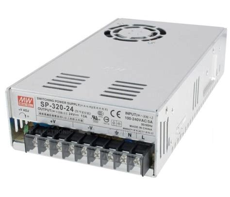 converter ac ke dc motor ac to dc converter ac to dc power converters suppliers