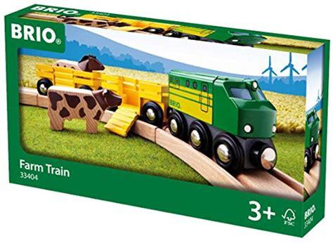 amazon brio train brio train tables and sets toy train center
