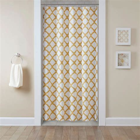 best shower curtains for small bathrooms best shower curtain designs for bathrooms diy ideas