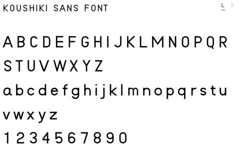 font design brief design context ougd505 studio brief 1 minimalist