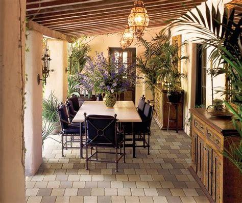 pavillon für garten günstig design orientalisch balkon