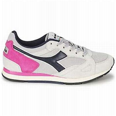 Sepatu Merk Jenifer chaussure de securite diadora pas cher