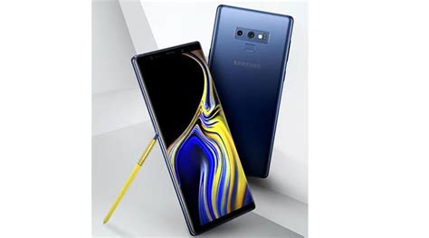 samsung galaxy note  india pre orders   august  report technology news  indian