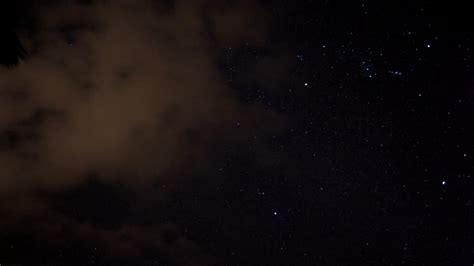 imagenes hd cielo estrellado cielo estrellado noche hd colecci 243 n de im 225 genes de