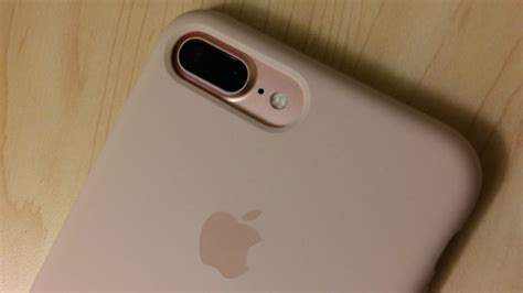 Silicon Iphone 5 Putih unboxing and on apple iphone 7 plus silicone in