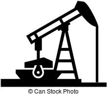 Oilfield Clipart oilfield clipart and stock illustrations 1 652 oilfield vector eps illustrations and drawings