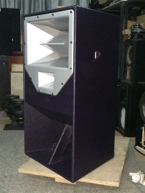 Harga Bass by Tw Audio Harga Speakers Subwoofer 15 Inch Bass