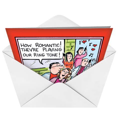 S Day Ringtone Ringtone Valentines Day Greeting Card Nobleworks
