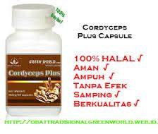 Obat Tradisional Batuk Bronkitis Kronis cara alami menyembuhkan bronkitis awaludin herbal