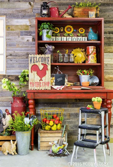 country sunflower kitchen decor 1000 ideas about sunflower home decor on