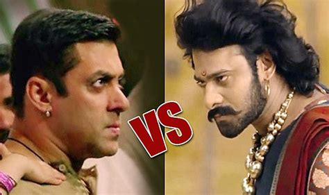 film india rohit salman khan and prabhas to act together in rohit shetty s