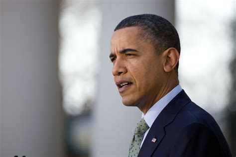 barack obama speech about child safety interrupted by rick president obama quot we will stand with the people of japan