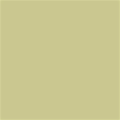 paint color sw 6415 hearts of palm from sherwin williams home
