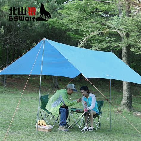 tende baldacchino tenda da sole spiaggia baldacchino promozione fai spesa di