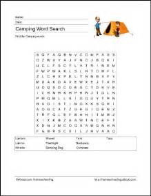 cing wordsearch vocabulary crossword and more