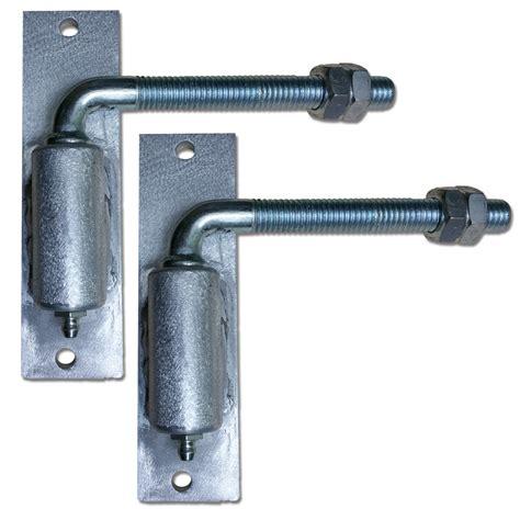 heavy duty cabinet hinges heavy duty hinges hinge 12inch jbolt adjustible heavy duty