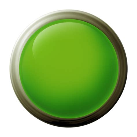 Button L free stock photos rgbstock free stock images button